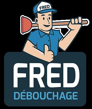 Logo Debouchage