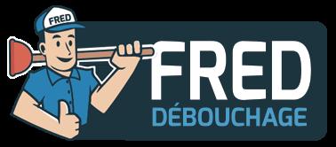 Logo Debouchage mobile